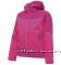 DARE 2B  демисезонная куртка  ветровка, дождевик для девочки
