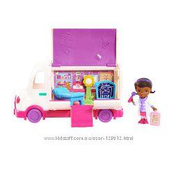 TOYSRUS игрушки под заказ под 3 при заказе от 50дол