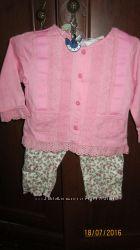 детская одежда  новая -распродажа