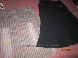 юбки женские-распродажа