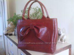 индивидуальный пошив женских и мужских сумок из натуральной кожи