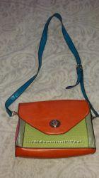 7c7026b024df цветная сумка, летний вариант, 150 грн. Женские сумки - Kidstaff ...