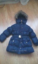 продам пальто Girl2Girl