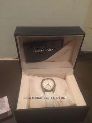 Продам женские часы Romanson