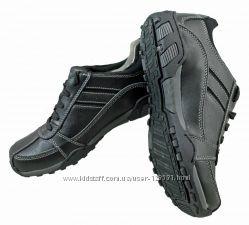 SKECHERS, Полуботинки, туфли, туфли для школы, скинерз, кроссовки, Skechers