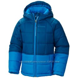 шубы, пальто Куртка , штаны, зима, Коламбия, Каламбия, Columbia, комбинезон