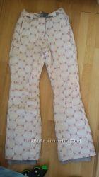 Лыжные брюки Trespass Larisa размер XS