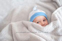 Детский крем. Увлажняющий, питательный, бактерицидный, от ушибов и синяков