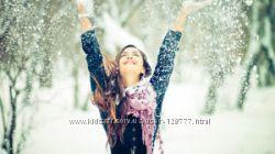 Защитный крем от непогоды и перепадов температур
