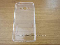 Чехолбамперсиликон накладка для Samsung Grand Prime G530H, G5308W дешево