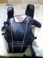 Mothercare рюкзак-кенгуру рюкзак рейма
