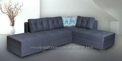 Угловой диван Томас 2