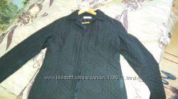 куртка, ветровка облегченная р. L