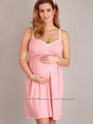 ЛУЧШИЕ ЦЕНЫ Белье, сорочки, колготы и леггенсы для беременных
