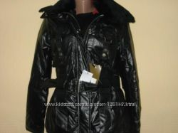 Итальянская курточка Zona Brera Gold р 44-46