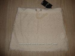 Очаровательная юбка Jennyfer