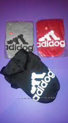 Толстовочки Adidog в наличии в трех цветах