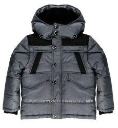 Распродажа Зимняя куртка WHOOPI р. 104-128
