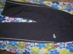 Спортивные брюки PUMA 152
