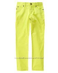 Продам новые брюки Crazy8 размер 12