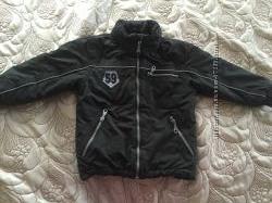 Куртка Lemmi Tex, р. 98