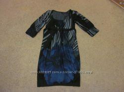 Очень красивое платье Carea Турция