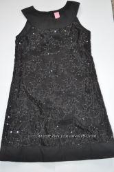 Платье ADAMS на 9 лет