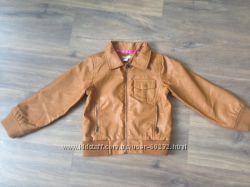 Продам куртку Orchestra для девочки в отличном состоянии
