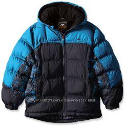 Курточки Weatherproof  Pacifictrail