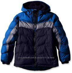 Курточки    Zeroxposur Fila  Pacific Trail Hawke & Co Зимние штаны