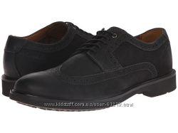 Туфли мужские Clarks и  Joseph Abboud Randall Oxford Shoes