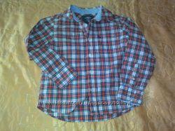 Стильные рубашечки