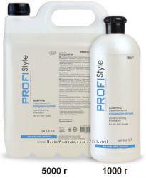 Шампунь кондиціонуючий для всіх типів волосся PROFI Stile