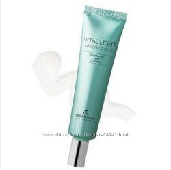 The Skin House Vital Light Whitening Spot