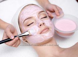 ХИТ - Корейские альгинатные маски Fresh modeling mask, Amour премиум