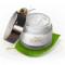 Улиточный крем для лица Scinic Snail matrix cream