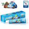 Детские безопасные зубные пасты 2080 Dentist Game Toothpaste и др