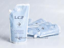 Профессиональная маска для волос Somang Incus L. C. P Liquid Collagen Pack