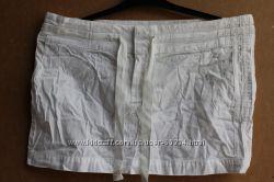 Женская юбка Адидас Adidas P87424