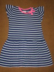 Платья Gymboree Carters Crazy8 размер 6-7 лет