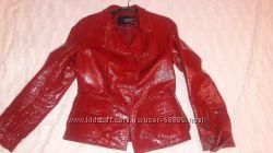 курточка пиджак М-L