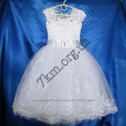 Новогодние бальные платья - хороший выбор, низкие цены