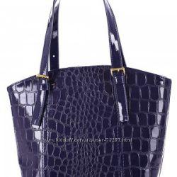 СП сумок Ksenia