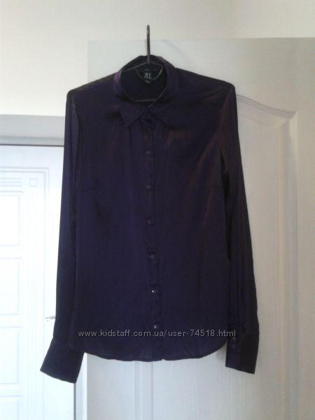 Блузка h m купить