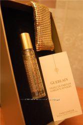 Продам свою парфюмерию Guerlain.