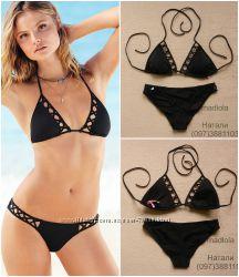 Купальник Victorias Secret, оригинал, размеры S и M