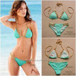 Купальник Victorias Secret, оригинал, размеры XS, S, M, L