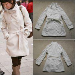 Облегченное пальто, размер S, новое