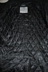 Шерстяной бушлат пальто G-STAR Указаны замеры