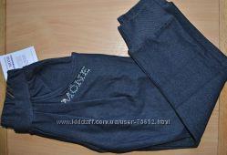 Стильные брюки в складку ТМ MONE Супер качество Акция